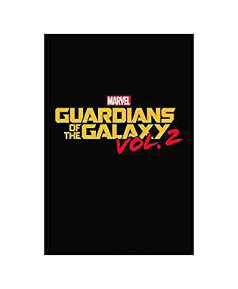 Marvel s Guardians Of The Galaxy Vol. 2 Prelude
