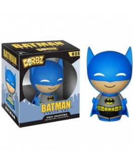 Dorbz Batman Series One