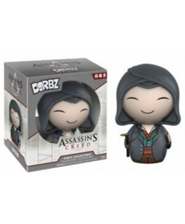 Dorbz Assassins Creed Jacob