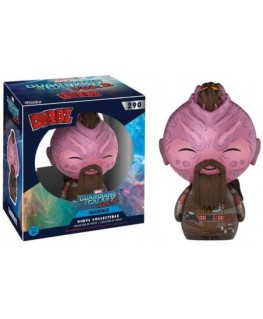 Guardians Of The Galaxy Vol 2 Taserface