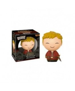 Dorbz Game Of Thrones Jamie Lannister