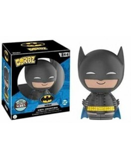 Dorbz Batman