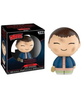 Dorbz Stranger Things Eleven