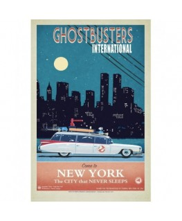 Ghostbusters International Vol. 2