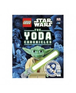 Lego Star Wars Heroes (DK Ultimate Sticker Books)