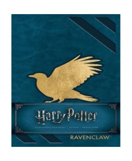 Journal harry potter ravenclaw