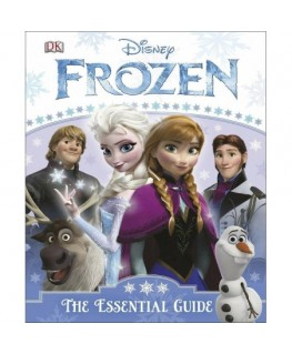 Frozen Ess Guide