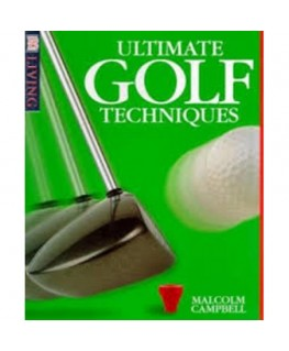 Ultimate Golf Techniques