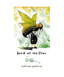 Lord Of The Flies (Premium)