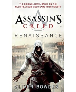 Renaissance: Assassin's Creed