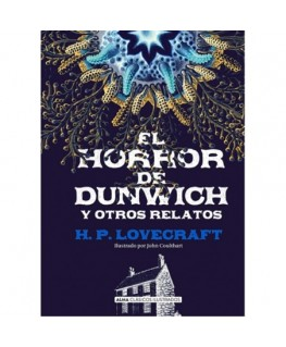 Horror de dunwich