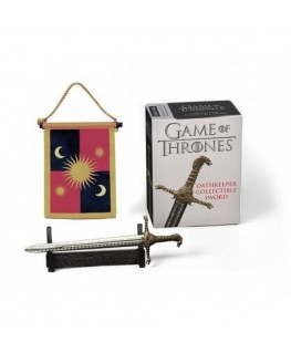 Game of Thrones: Oathkeeper (RP Minis)